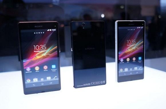 Sony-Xperia-