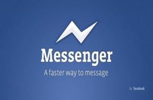 messenger-