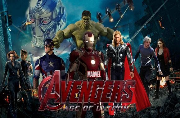 yenilmezler-2-ultron-cagi-avengers-age-of-ultron-turkce-dublaj-izle-609