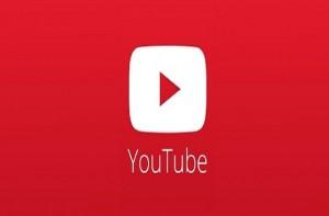youtube-a-canli-yayin-icin-farkli-kamera-acilari-ozelligi-geldi-705x290