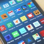 android_uygulamaları_2015