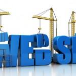basarili_web_sitesi_icin_yapilmasi_gerekenler