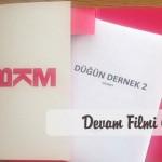 dugun_dernek_2_sunnet_haber