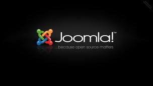 Joomla Wallpaper