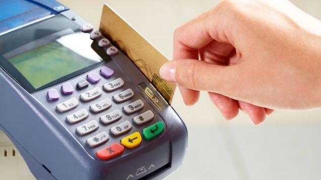 kredi_karti_kullanimi_nasil_olmali