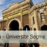 tercih_asamasinda_universite_secme