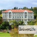 universite_e-kayit_sistemi_hakkinda_bilgiler_e-devlet
