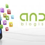 Olmazsa Olmaz Android Uygulamaları