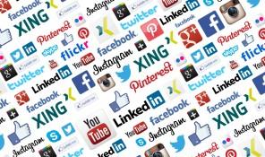 sosyal medya ve fenomenlik