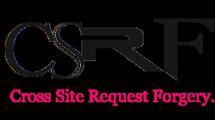 csrf logo