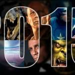 2015'in en iyi filmleri