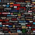 2015 en iyi yabancı diziler