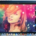 fotograf-duzenleme-uygulamalari