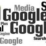 Google Plus ve Seo İlişkisi