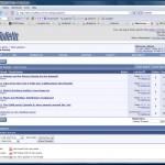 En İyi Forum Scriptleri, vBulletin