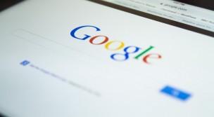 Google Sıralamalarında Yükselmek