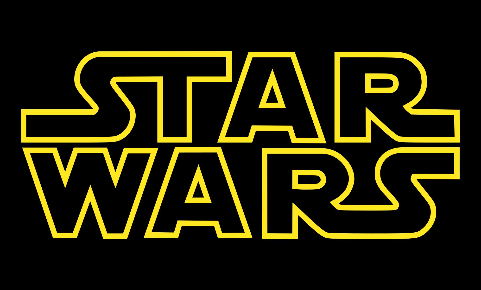 Star Wars Nasıl İzlenmeli