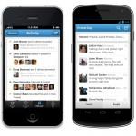 Web Siteniz için Android Uygulaması Nasıl Yapılır