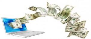 Link Yönlendirme Sitelerinden Para Kazanmak