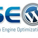 Seo Uyumlu Wordpress Temaları