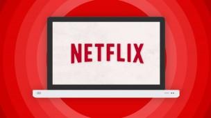 Netflix Türkiye'de