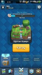 clash_royale_2