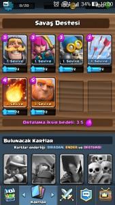 clash_royale_3