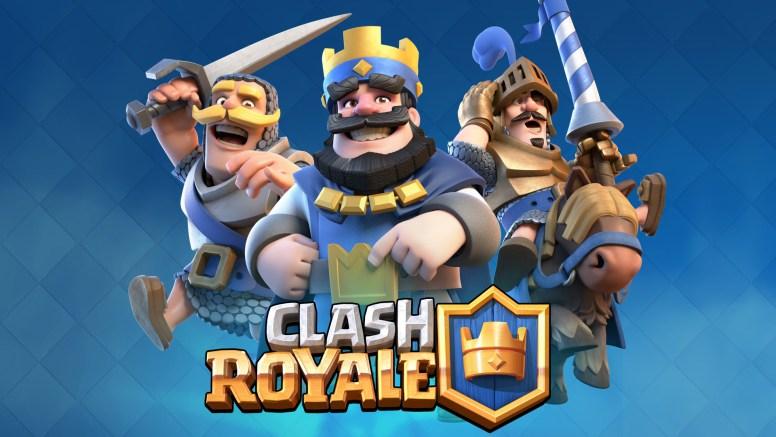 clash_royale_hile