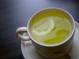 grip_nane_limon
