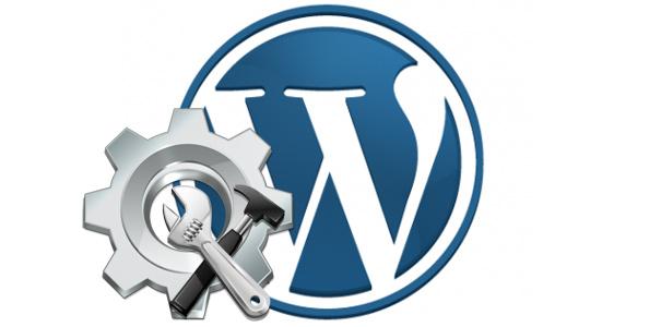 WordPress Yapım Aşamasında Eklentisi