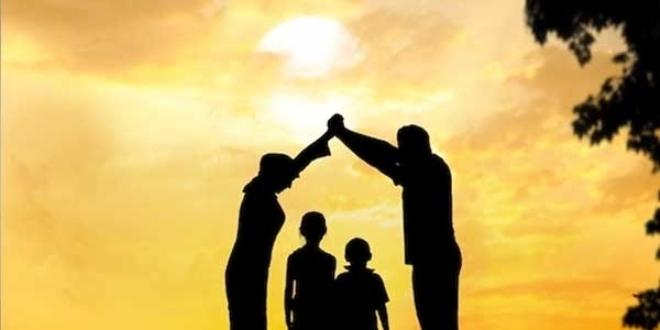Aile ve Eğitim
