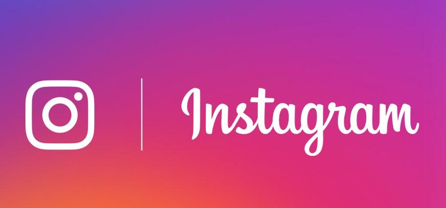 Instagramda Takipçi Kazanma Yolları Nelerdir?