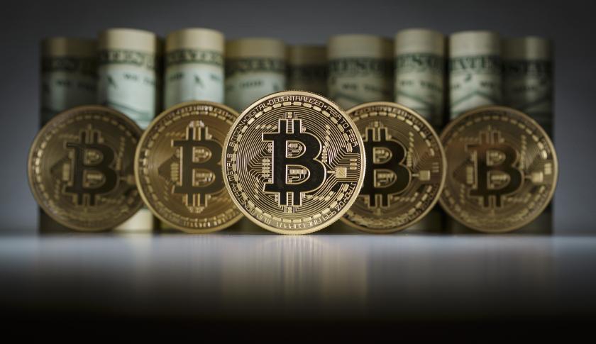 Bitcoin ile Nasıl Para Kazanabilirim?