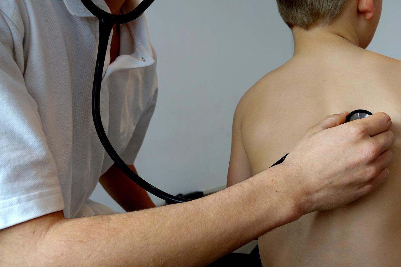 Yetişkinlerde Bronşit - tedavi ve önleme