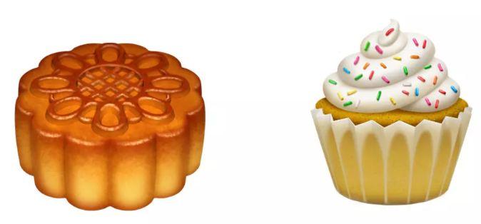 Apple Dünya Emoji Günü