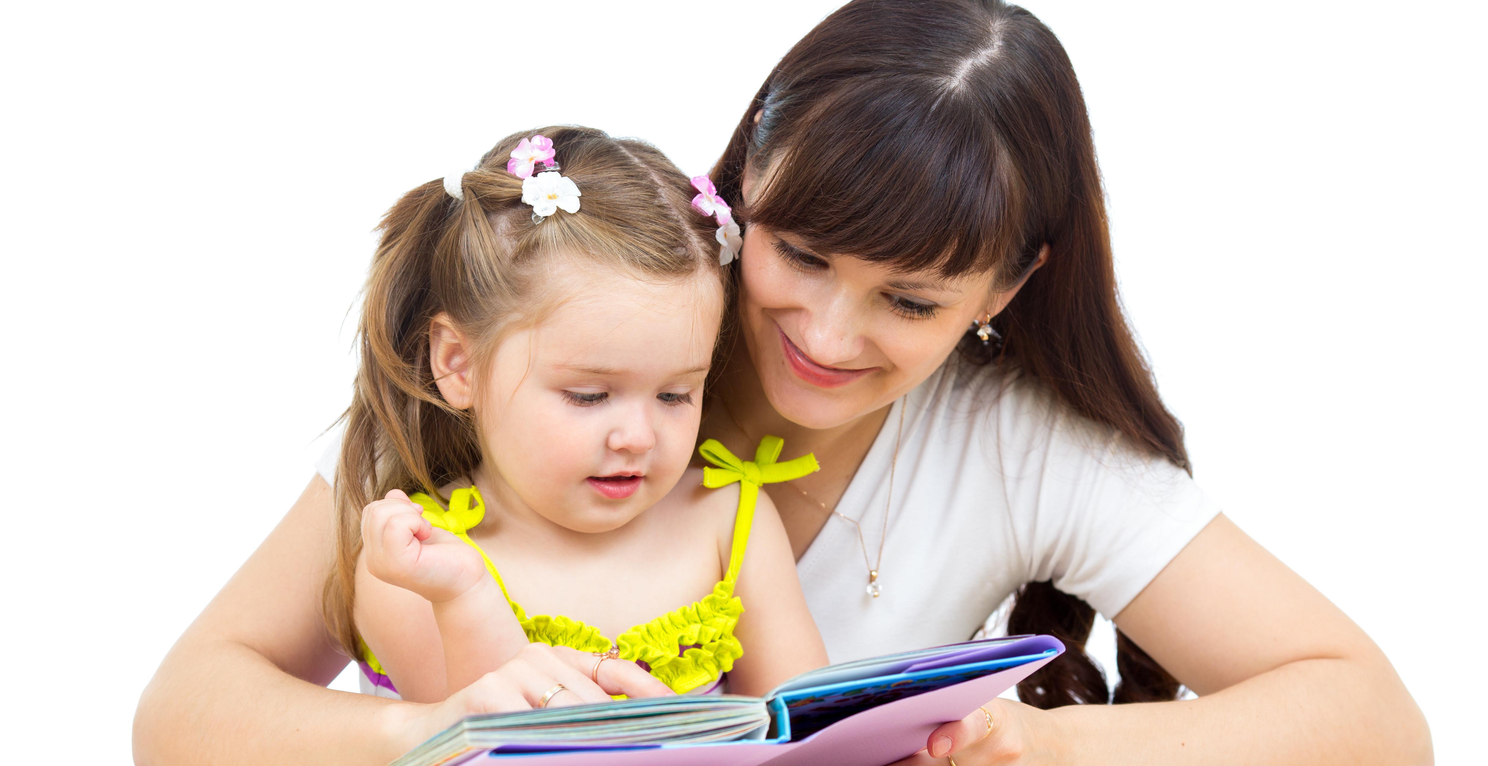 çocuk eğitimi
