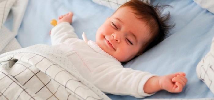 Uyku Kalitesi Nasıl Arttırılır
