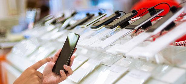 yeni bir telefon alırken nelere dikkat etmeliyiz