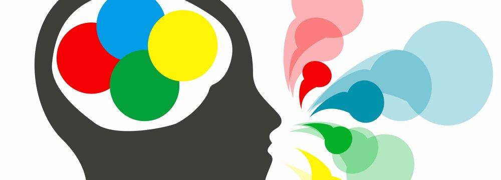 İkinci Dil Öğrenmenin Faydaları